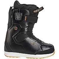 Hombre Snowboard Boot Deeluxe Empire PF 2018