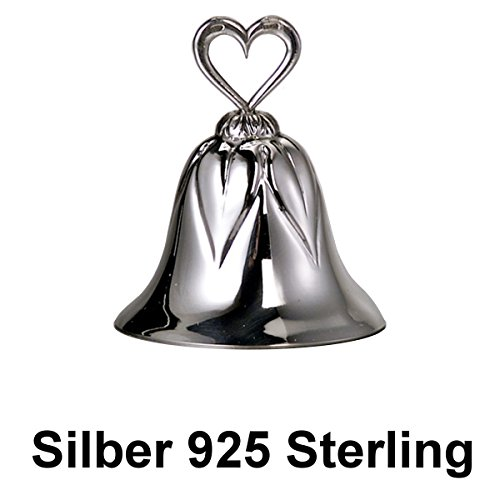 reception-table-bell-h-6-cm-sterling-silver-925-heart-in-top-quality-product