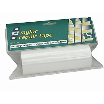 PSP Marine Tapes cinta...