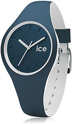 Reloj ICE-Watch para Mujer 1554