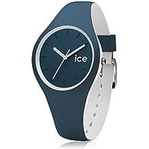 Ice-Watch - Unisex - Armbanduhr - 1554