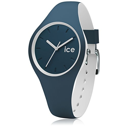 ice-watch-unisex-armbanduhr-1554