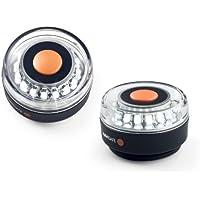 Navisafe Navi Light 360° - Luz LED de seguridad
