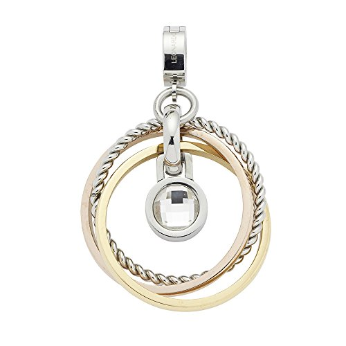 Leonardo Jewels 015229