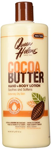 queen-helene-cocoa-butter-hand-body-lotion-32oz-944ml