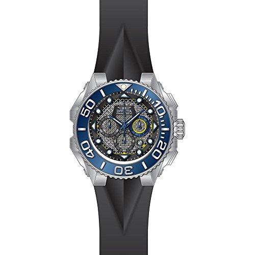 invicta-mens-coalition-forces-silicone-band-steel-case-quartz-watch-23959