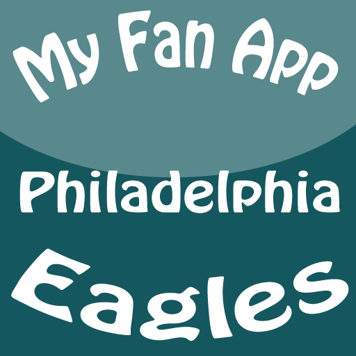 my-fan-app-philadelphia-eagles