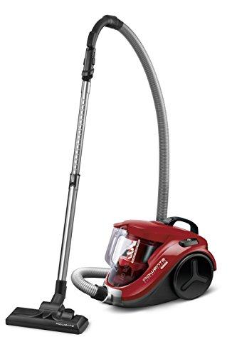rowenta-compact-power-cyclonic-aspirador-rendimiento-3a-79-db-color-rojo