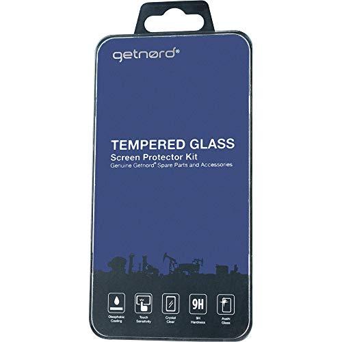 61cd47d7275 Getnord - Protector de Pantalla para Asahi Glass 9H