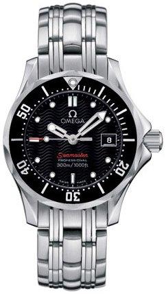 omega-seamaster-21230286101001-orologio-da-donna-300-m