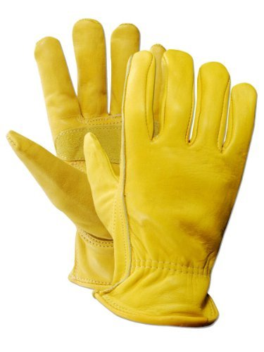 magid-tb561et-m-womens-pro-grade-collection-premium-grain-cowhide-leather-driver-gloves-medium-by-ma