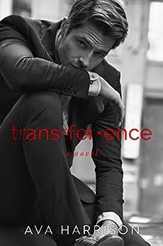 trans·fer·ence: a novel (English Edition) di [Harrison, Ava]