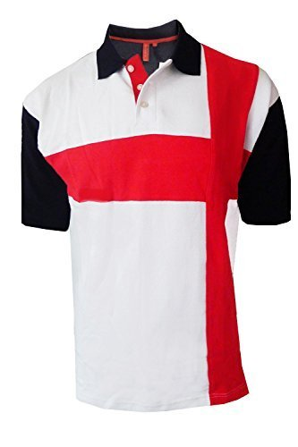 st-georges-polo-shirt-england-navy-blue-st-georges-flag-large