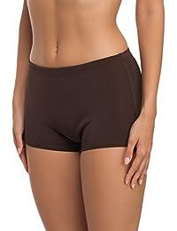 Merry Style Femmes Shorts de Bain Mod?le Leila