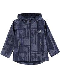 f308eaf323e99a Suchergebnis auf Amazon.de für: softshell blazer: Bekleidung