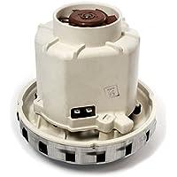 Gas 55m AFC Motor aspiración Domel para aspiradora Bosch