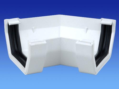 wavin-osma-squareline-angulo-45-deg-100-mm-blanco-4t804-w
