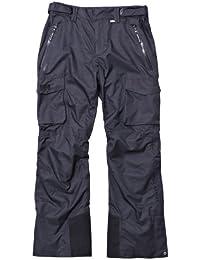 Mission Helly Hansen Herren Cargo Short Pant ski