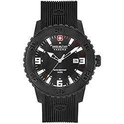 Reloj Swiss Military para Hombre 06-4302.27.007