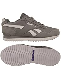 Reebok Hombre Sneakers Royal Glide Ripple Clip