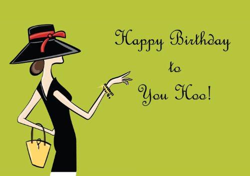 yoo-hoo-fun-and-stylish-happy-birthday-greeting-card-retro