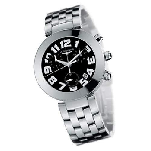Armbanduhr Longines Herr