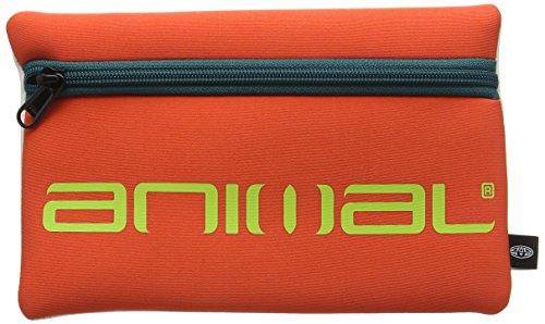 Unknown Organiseur de sacs à main, orange (Orange) - HE5WG005-L54-O/S