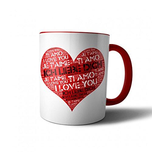41ucpbWCY0L Tassen zum Valentinstag - Produkttipp