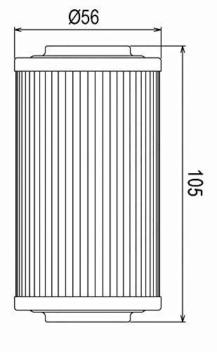 champion-filtro-aceite-cof456-bombardier-atv-filtros-aceite-cof456-bombardier-atv-oil-filter-oil-fil