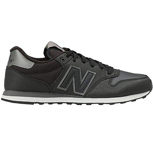 neu-herren-herren-schwarz-neu-balance-gomar-500-schnurbar-laufschuhe-schwarz-uk-grossen-75-125-43