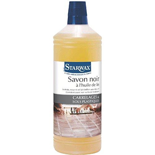 savon-noir-a-l-huile-de-lin-starwax