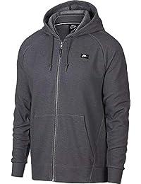 Amazon.co.uk  Nike - Hoodies   Hoodies   Sweatshirts  Clothing 34a4eecafaae