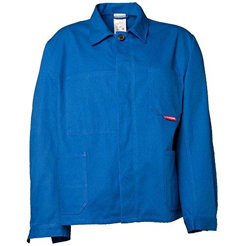 Planham 101024 Bugatti-Giacca da lavoro, Blu, 101024