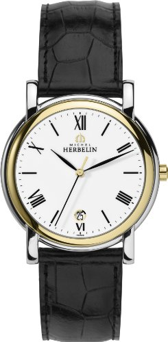 Michel Herbelin 12243/T01