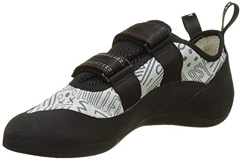 Millet Easy UP, Zapatos Escalada Unisex Adulto, Multicolor