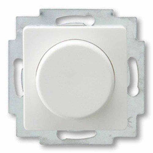 REV Ritter 0511442992 Dimmer weiß