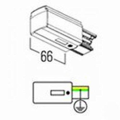 Reggiani 0.a4860.0010–Test de alimen. en ligne Accessoires