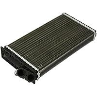 Nissens 71149 Radiador de Calefacción