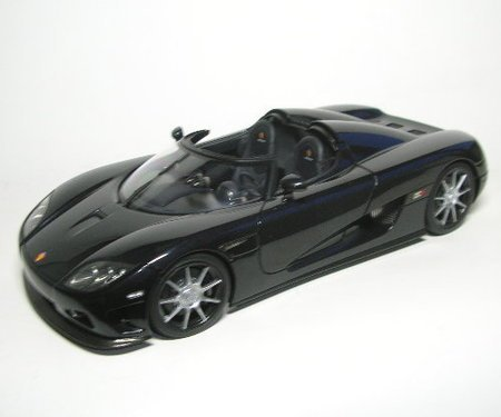 koenigsegg-ccx-black-toy-japan-import