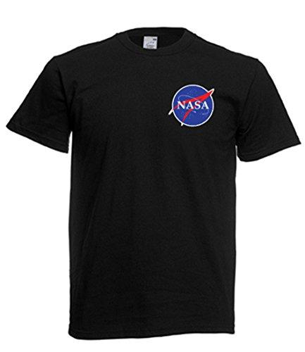 t-shirt-logo-nasa-pocket-national-aeronautics-and-space-administration-idea-regalo-s-nero