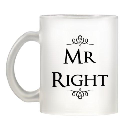 esign Milchglas Tasse (Milchglas-tassen)