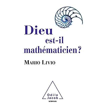 Dieu est-il mathématicien ? (OJ.SCIENCES)