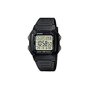Casio Collection Herren-Armbanduhr