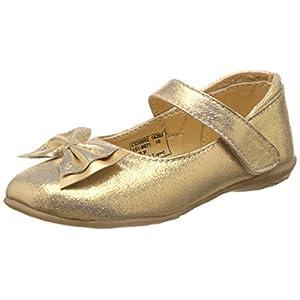 Bubblegummers Girl's Sunshine Fashion Sandals