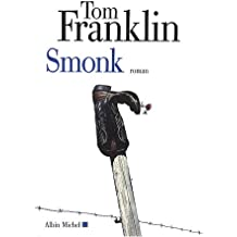 Smonk (Collections Litterature)