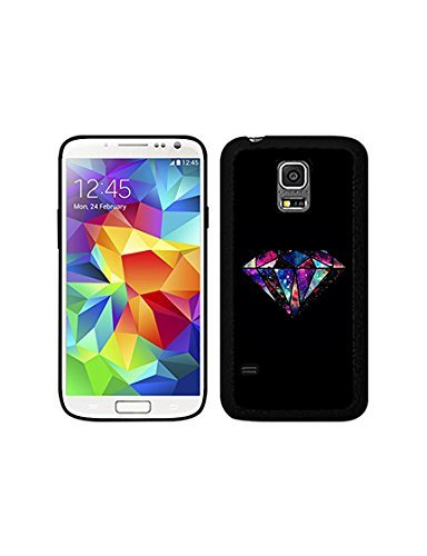 samsung-galaxy-s5-mini-sm-g800-telefon-abdeckung-diamond-supply-co-brand-logo-collection-creative-sa