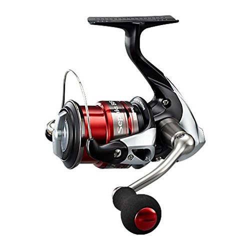 Shimano 13 Sephia BB c3000hgs [Japan Import]