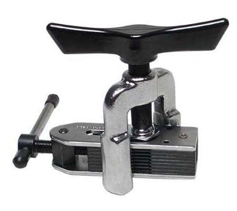 Bgs–Dudgeonnière universelle, réglable (4–16mm)–1Lot de 360