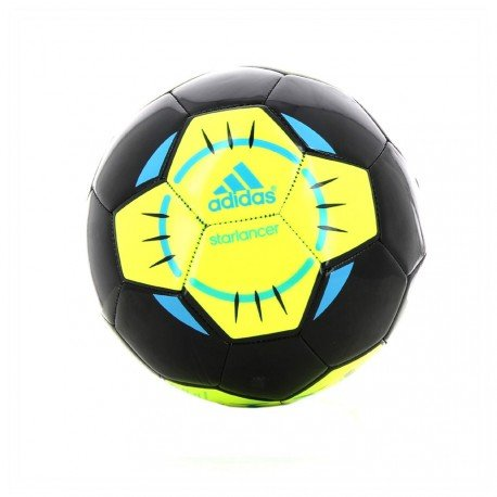 Ballon de Football Starlancer IV ADIDAS PERFORMANCE