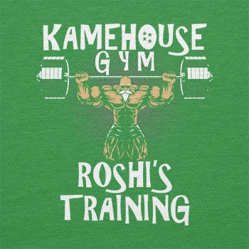 Texlab–Camerun Gym–sacchetto di stoffa Verde